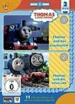 Thomas & seine Freunde - 11 tolle Ges...