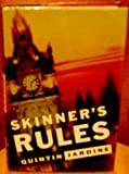 Skinner's Rules (0312110669) by Jardine, Quintin