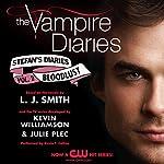 The Vampire Diaries: Stefan's Diaries #2   L. J. Smith,Kevin Williamson,Julie Plec