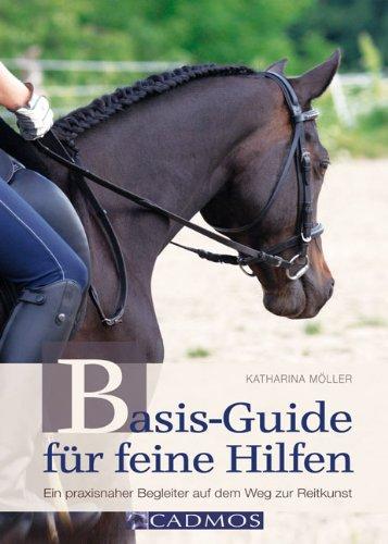 Basis -Guide f PDF