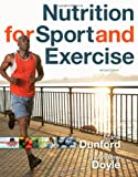 img - for Nutrition for Sport and Exercise book / textbook / text book