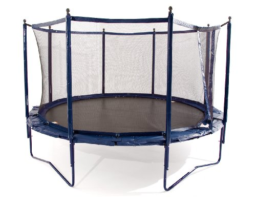 JumpSport-Elite-14-Foot-Trampoline-with-Enclosure