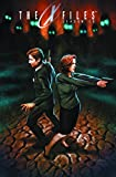 X-Files Season 10 Volume 1 (The X-Files)