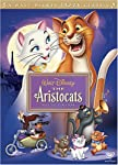 The Aristocats (Special Edition) DVD ~ Phil Harris