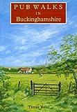 Pub Walks in Buckinghamshire