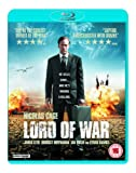 Lord Of War [Blu-ray] [2005] - Andrew Niccol
