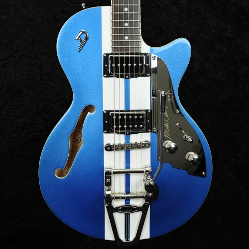 duesenberg-starplayer-tv-mike-campbell-case-electric-guitars-retro-new-vintage