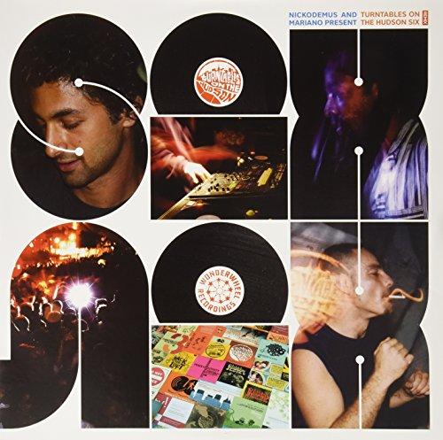 turntables-on-the-hudson-six-remix-vinyl