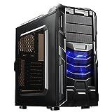 高性能GTX1060搭載★i5/メモリ8GB/SSD120GB+HDD2TB/DVDスーパーマルチドライブ/windows10pro/office/ゲーミングPC