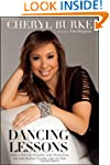 Dancing Lessons: How I Found Passion...