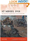 St Mihiel 1918: The American Expeditionary Forces' trial by fire (Campaign)