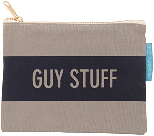 flight-001-guy-stuff-pouch-grey