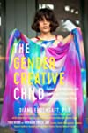 The Gender Creative Child: Pathways f...