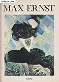 Max Ernst (2851080415) by Ernst, Max