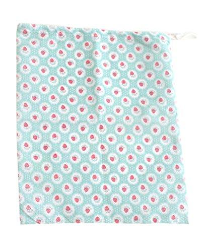 Anti-poussière Moisture Shoe Proof Bag Set Of 10