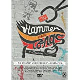Hammer & Tongs [DVD]by Beck