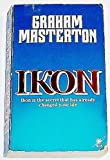 Ikon (0352315326) by Masterton, Graham