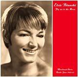 Elsie Bianchi Fly Me to the Moon [VINYL]