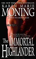The Immortal Highlander: 6
