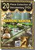 echange, troc Harun Yahya [Import anglais]