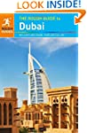 Rough Guide Dubai 2e