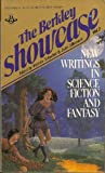 img - for Berkley Showcase: New Writings in Science Fiction and Fantasy (Vol. 2) book / textbook / text book