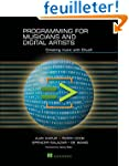 Programming for Musicians and Digital...