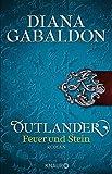 Image de Outlander - Feuer und Stein: Roman (Die Outlander-Saga)