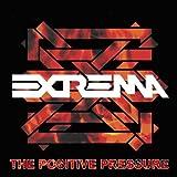 Positive Pressure