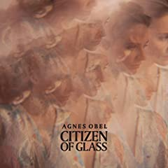 Agnes Obel Stretch Your Eyes cover