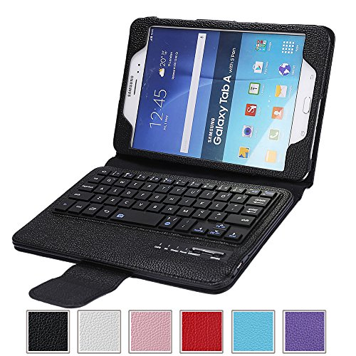 samsung tablet sm t350 how to get the back off