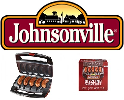 johnsonville case Johnsonville sausage co (a) case solution, describes the development of johnsonville sausage by a generation of management and operation of a small to a large.
