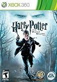 Harry Potter und die Heiligt�mer des Todes - Teil 1 [PEGI] (Kinect empfohlen)