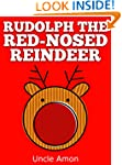 Children's Book: Rudolph the Red Nose...