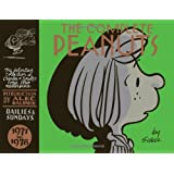 The Complete Peanuts 1977 to 1978