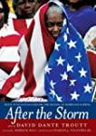 After the Storm: Black Intellectuals...