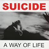 Way of Life (+Bonus CD)
