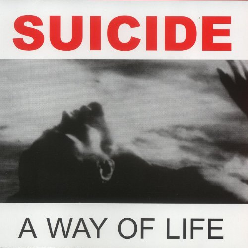 Way of Life, Suicide