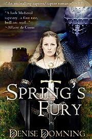 Spring's Fury
