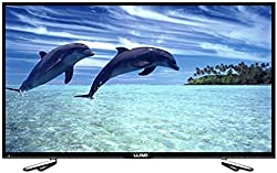LLOYD L32HV 32 Inches HD Ready LED TV