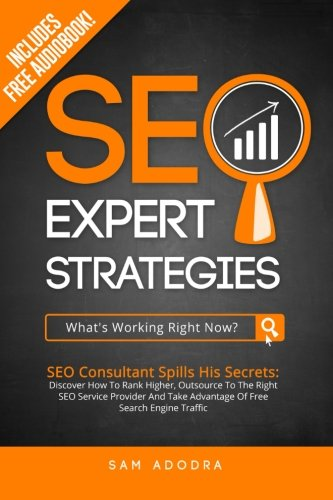 Buy Seo Now!