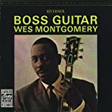 Boss Guitar (Remastered)
