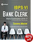 SSC Combined Graduate Level Mains Exam Tier - 2 (Paper - 1 & 2) price comparison at Flipkart, Amazon, Crossword, Uread, Bookadda, Landmark, Homeshop18