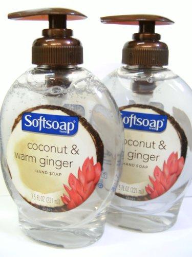 soft-soap-coconut-warm-ginger-hand-wash-75-floz-2-pack