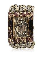 Guess Reloj de cuarzo Woman W12594L1 40 mm