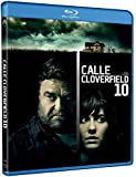 Calle Cloverfield 10 [Blu-ray]