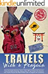 Travels With a Penguin Book 4: Japan...