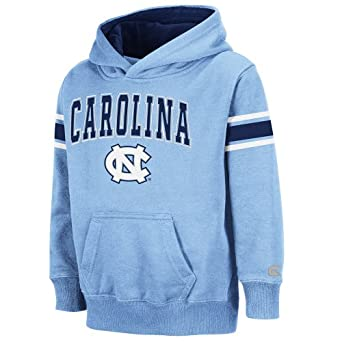 NCAA North Carolina Tar Heels Kid