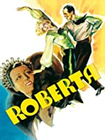 Roberta [HD]