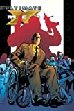 Hard Lessons (0785118012) by Stuart Immonen,Brian K. Vaughan,Steve Dillon,Geoff Johns,Paul (ILT) Mounts